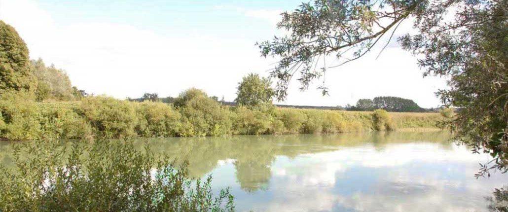 El Marne, un entorno natural para descubrir en barco