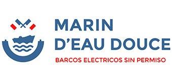 barcos-paris-marindeaudouce.es